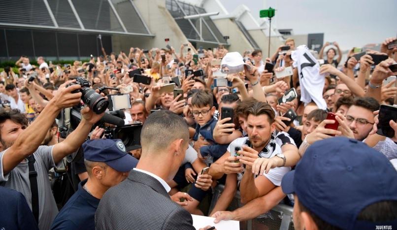 Ronaldo,Cristiano Ronaldo,Juventus,Bồ Đào Nha
