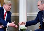 Thế giới 24h: 'Khởi đầu rất tốt' từ cuộc gặp Trump-Putin