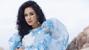 Mẹ Thanh Lam và linh cảm đặc biệt khi bị trao nhầm con