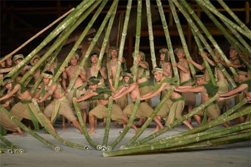 Ký ức Hội An: Người Việt kể chuyện văn hóa Việt