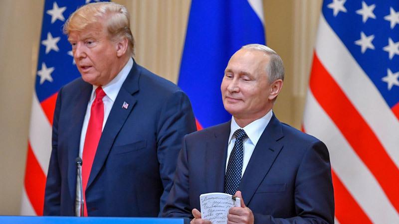Vì sao Putin nhiều lần trễ hẹn các nguyên thủ?