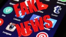 Ai Cập thông qua dự luật kiểm soát mạng xã hội