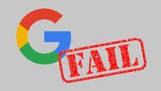 Google có thể bị phạt hàng tỷ USD vì ép người dùng Android
