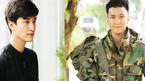 Mất vai Hậu Duệ Mặt Trời đến scandal đi muộn bị cạch mặt, 2018 là năm hạn của Huỳnh Anh?