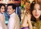 Ồn ào chuyện sao Việt mời người cũ tới dự đám cưới: Trường Giang tuyên bố bất ngờ khiến Nam Em cũng phải câm nín