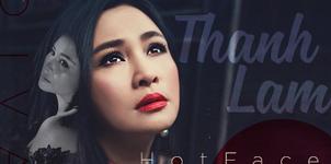 Diva Thanh Lam: Dại gì mà phát ngôn động chạm nữa!