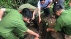 Diễn biến mới vụ kho báu 3 tấn vàng trong hang đá ở Lạng Sơn