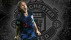 MU mua nhanh Modric, Chelsea ký Alisson thay Courtois