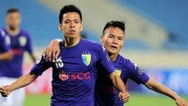 U23 Việt Nam chốt danh sách Asiad 2018: Bất ngờ cựu binh