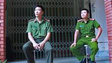 Bộ Công an phối hợp xác minh vụ điểm thi bất thường ở Hà Giang
