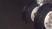 Sự cố máy bay ở Vinh: Cục Hàng không cử cán bộ vào điều tra