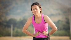 Bí quyết giảm nỗi lo rối loạn tiêu hóa lâu năm