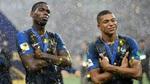 """Sốt dẻo: MU bán Pogba, dốc két """"nổ"""" siêu hợp đồng Mbappe"""