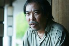 Nhà thơ Nguyễn Quang Thiều được giải thưởng văn học danh giá Hàn Quốc