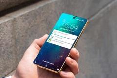"""""""Thần đoán"""" Ming-Chi Kuo lại đưa ra lời """"tiên tri"""" về Galaxy S10"""