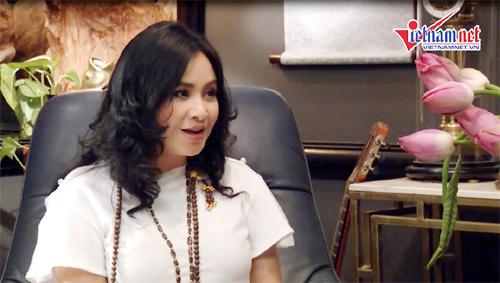 clip 3 Thanh Lam