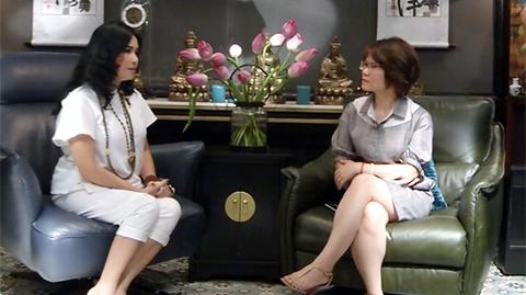 Thanh Lam clip 1