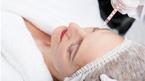 Tiêm botox để trẻ mãi không già, ai ngờ bị bại liệt vĩnh viễn