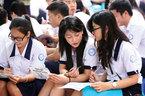 Kỳ thi THPT quốc gia sắp tới sẽ thay đổi?