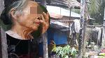 'Đại gia' xâm hại cháu vợ đến mang thai: Tâm sự nhói lòng của bà nội