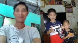 Trao nhầm con ở Ba Vì: Người chồng ly hôn bất ngờ muốn quay lại với vợ để nuôi con