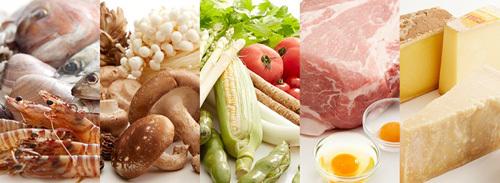 Umami - vị thứ năm trong ẩm thực hiện đại