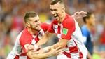 """MU bẻ """"đôi cánh thiên thần"""" Croatia, Arsenal kích bom tấn"""