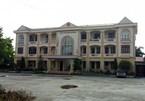 Bắc Giang: Phó chủ tịch xã mất tích bất thường sau buổi họp