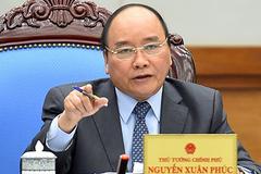 Vụ 'phù phép' điểm thi ở Hà Giang: Thủ tướng giao Bộ Công an xử lý nghiêm