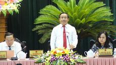 Mất mùa lịch sử ở Hà Tĩnh: Kỷ luật hàng loạt cán bộ