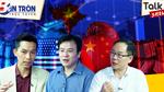 Chiến tranh thương mại Mỹ-Trung: Bão xa mà gần, đối sách thận trọng