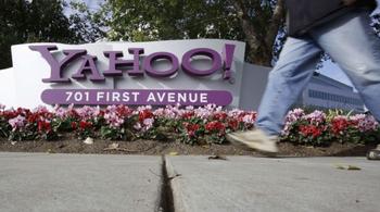 Giới trẻ bùi ngùi tạm biệt dịch vụ Yahoo! Messenger