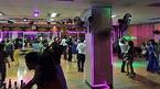 'Mối tình đắng' của bà chủ khách sạn bên sàn khiêu vũ