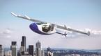 Ô tô bay Rolls-Royce khiến cả thế giới kinh ngạc