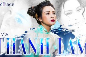 Diva Thanh Lam: Và tình yêu ở lại...