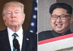 Ông Trump bất ngờ nói 'không cần vội' phi hạt nhân hóa Triều Tiên