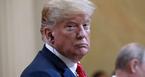 Ông Trump 'quay ngoắt' tuyên bố về Nga