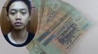 Lật mặt 9X quỵt tiền mua dâm, liên tục tống tiền nạn nhân