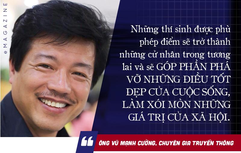 điểm thi Hà Giang,điểm thi thpt quốc gia 2018