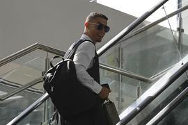 Thua sớm, Ronaldo vô đối World Cup 2018 ở Nga