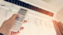 6 chế độ tiện ích của điều hòa giúp tiết kiệm cả triệu tiền điện