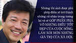 """""""Phù phép"""" điểm thi ở Hà Giang: Còn những cơ hội nào bị tước đoạt?"""
