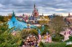 Bắc Ninh xây 'siêu' dự án công viên mô hình Disney Land 1.600ha