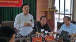 Đề nghị khởi tố vụ gian lận thi cử ở Hà Giang