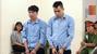 Hà Nội: Chủ tiệm cầm đồ gây án mạng kinh hoàng ngày khai trương