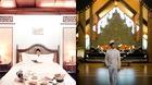 Quang Vinh lên tiếng về tin đồn 'thiếu gia nhà giàu chỉ lo hưởng thụ'