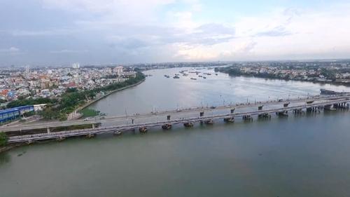 Những yếu tố giúp bất động sản Biên Hòa bứt phá