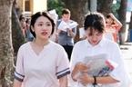 Hà Nội rà soát kỳ thi THPT quốc gia 2018