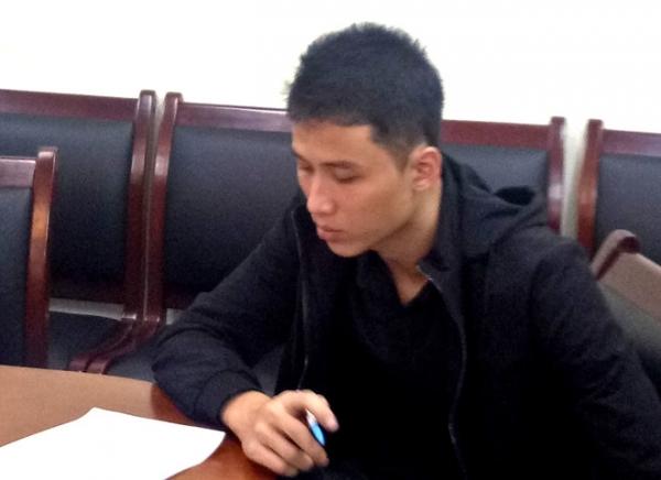 Tin pháp luật số 63: Điều tra xong vụ ông Phan Văn Vĩnh