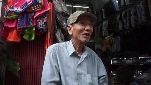Nghệ sĩ Trần Hạnh